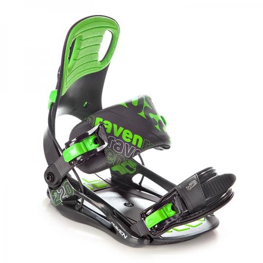 S220 Green