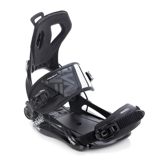 FTM550 Black