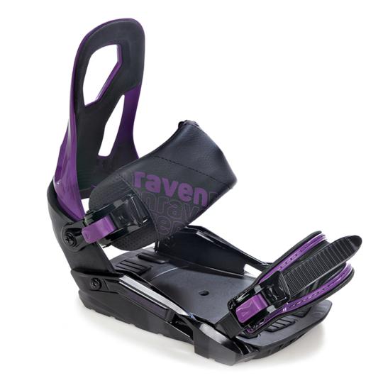 s200 Violet