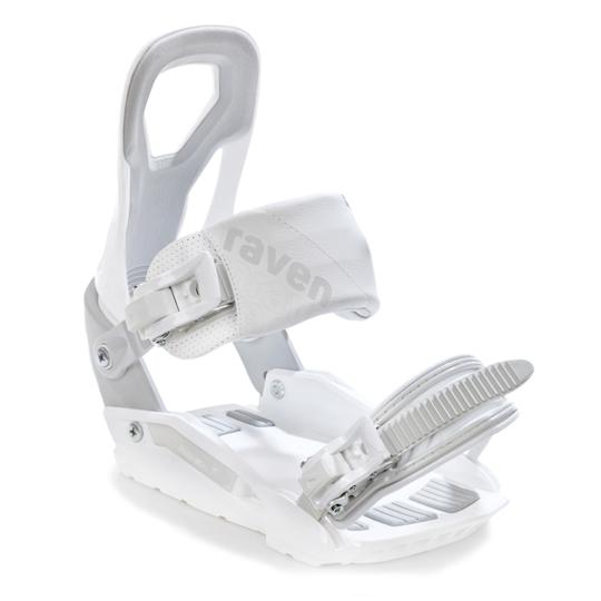s200 White